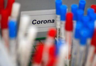2020-03-26t192820z_1749913700_rc2vrf9f847s_rtrmadp_3_health-coronavirus-germany